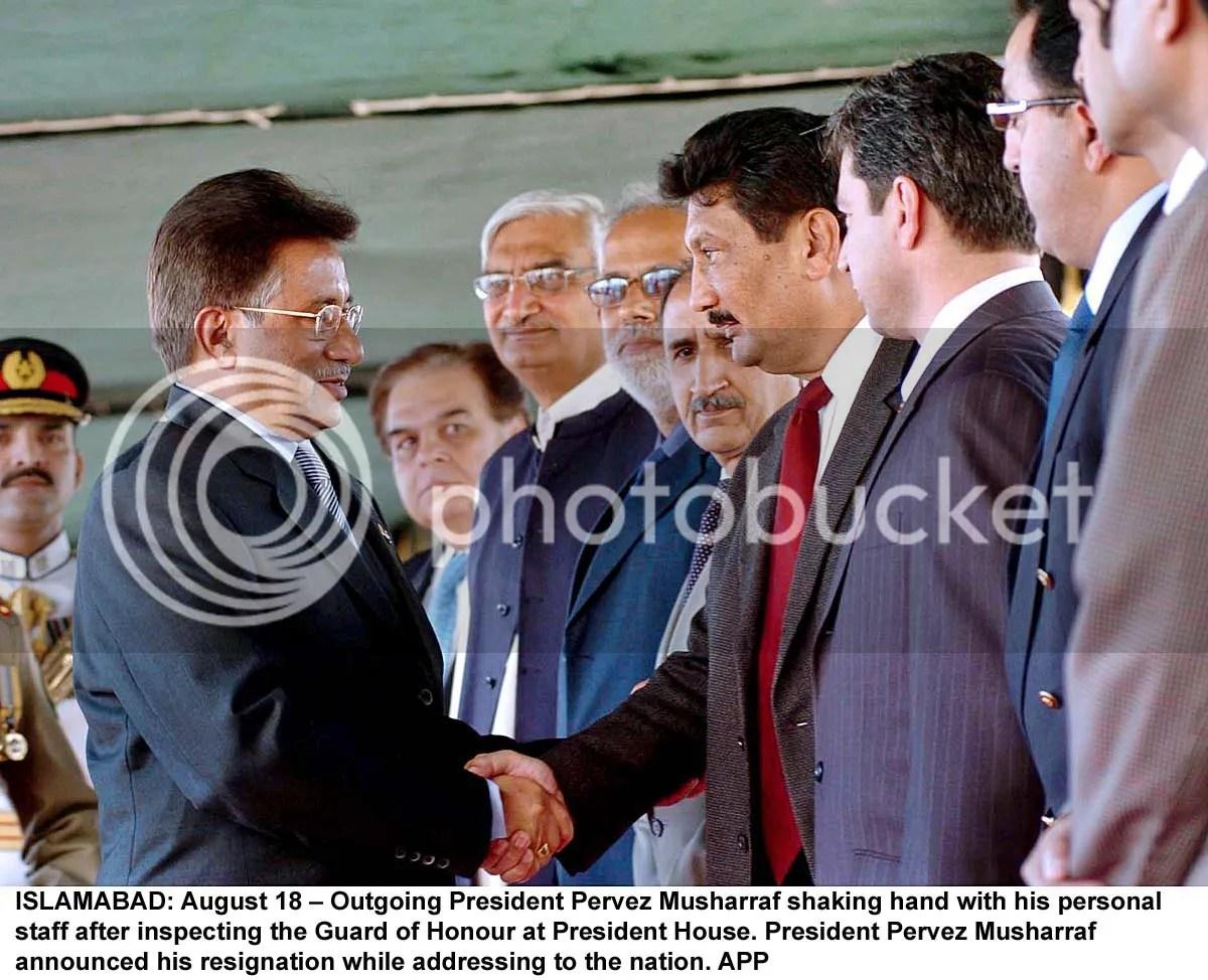 https://i2.wp.com/img.photobucket.com/albums/v197/kt10208/Musharraf/07a9d6275ef3de7d9857381b11c6150a.jpg