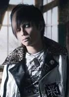 Shiki--vocals