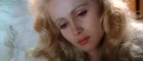 https://i2.wp.com/img.photobucket.com/albums/v20/Blackcat666x/IMVU/706ca4e4-9cdc-423a-8b37-e5d1aee8a49d_zpsda5405cc.jpg