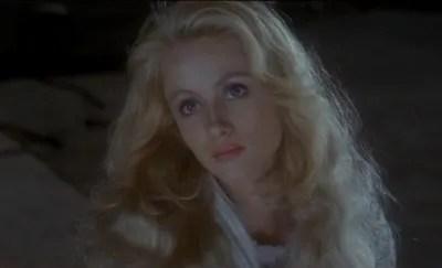https://i2.wp.com/img.photobucket.com/albums/v20/Blackcat666x/IMVU/94736548-bbd1-4883-8a10-4bbf8130aa8d_zpsb9a7e9c4.jpg