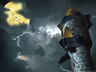 https://i2.wp.com/img.photobucket.com/albums/v20/Blackcat666x/IMVU/Blood%20of%20Kings/tower400x300_zps7c9d4a1e.jpg