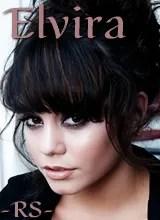 https://i2.wp.com/img.photobucket.com/albums/v20/Blackcat666x/IMVU/Elvira_zps0563ca2c.jpg