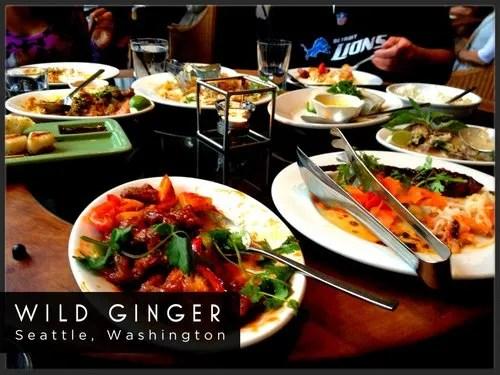 https://i2.wp.com/img.photobucket.com/albums/v20/Blackcat666x/IMVU/Ladies%20Night%20RP/-Postcard_of_Wild_Ginger-20000000005053517-500x375_zpsc787466d.jpg