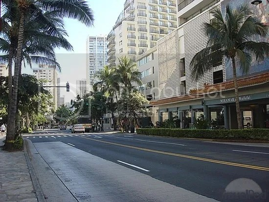 https://i2.wp.com/img.photobucket.com/albums/v20/Blackcat666x/IMVU/Ladies%20Night%20RP/2-street-view-near-aqua-waikiki-wave-honolulu_zps5fed4b89.jpg