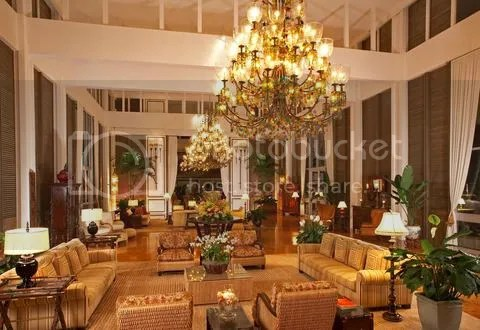 https://i2.wp.com/img.photobucket.com/albums/v20/Blackcat666x/IMVU/Ladies%20Night%20RP/2631759-The-Kahala-Hotel-Resort-Lobby-1-DEF_zpsbd56775b.jpg