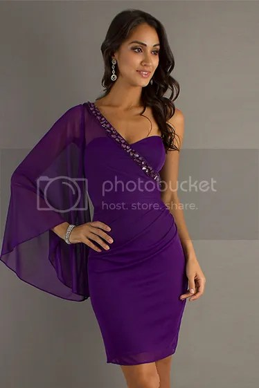https://i2.wp.com/img.photobucket.com/albums/v20/Blackcat666x/IMVU/Ladies%20Night%20RP/LongSleeveCorsetRuchedBeadingGrapeCocktailDresses_zpsa6228c5c.jpg