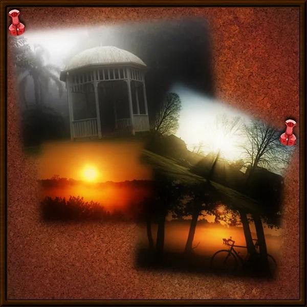 https://i2.wp.com/img.photobucket.com/albums/v20/Blackcat666x/IMVU/Ladies%20Night%20RP/collage_zps076c2c97.jpg