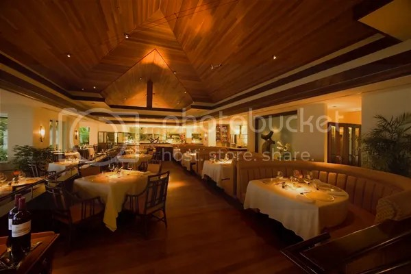 https://i2.wp.com/img.photobucket.com/albums/v20/Blackcat666x/IMVU/Ladies%20Night%20RP/kahala_hotel_resort_27hokusrestaurant_zps76998a11.jpg