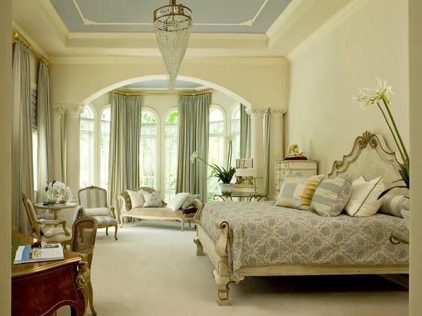 https://i2.wp.com/img.photobucket.com/albums/v20/Blackcat666x/IMVU/RS%20Riches/DP_Morris-traditional-bedroom_s4x3_lg_zps851826e3.jpg