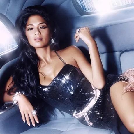 https://i2.wp.com/img.photobucket.com/albums/v20/Blackcat666x/IMVU/RS%20Riches/Nicole_Scherzinger-Boomerang_zpse90b33c7.png