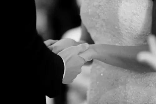 https://i2.wp.com/img.photobucket.com/albums/v20/Blackcat666x/IMVU/RS/fe8b5c60-1de6-466f-8af6-52c4bab47b34_zpsb392a4eb.jpg