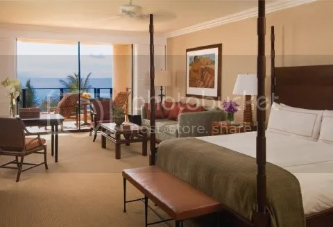 https://i2.wp.com/img.photobucket.com/albums/v20/Blackcat666x/IMVU/River%20Marked/Four-Seasons-Resort-Maui-at-Wailea-Guest-Room-9_zps9b17ab69.jpg