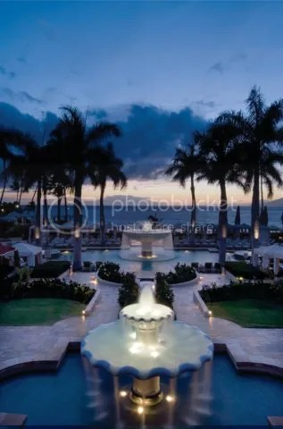 https://i2.wp.com/img.photobucket.com/albums/v20/Blackcat666x/IMVU/River%20Marked/Four-Seasons-Resort-Maui-at-Wailea-Hotel-Exterior-2_zpsfab950a7.jpg
