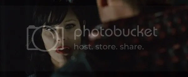 https://i2.wp.com/img.photobucket.com/albums/v20/Blackcat666x/IMVU/River%20Marked/d346da88-3051-4789-9c26-57110cd15d78_zps028b1cf8.jpg