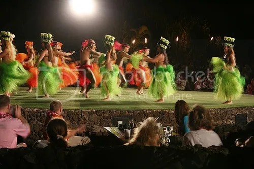 https://i2.wp.com/img.photobucket.com/albums/v20/Blackcat666x/IMVU/River%20Marked/old-lahaina-luau_zpsba05c73c.jpg