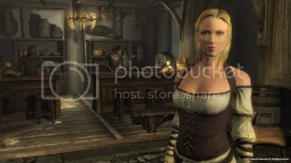https://i2.wp.com/img.photobucket.com/albums/v20/Blackcat666x/IMVU/The-Elder-Scrolls-V-Skyrim-Busty-Wench-590x3311_zps90c03951.jpg