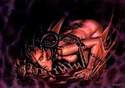 https://i2.wp.com/img.photobucket.com/albums/v20/Blackcat666x/IMVU/eb1f146b-8aed-4131-8ad5-d2521f5f6f6a_zpsbc547bea.jpg