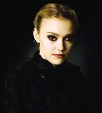 https://i2.wp.com/img.photobucket.com/albums/v20/Blackcat666x/IMVU/ef95b3d6-cf3b-4348-9300-cc65b5bd2b53_zps676eb51d.jpg