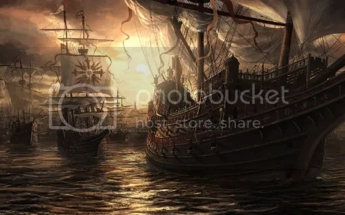 https://i2.wp.com/img.photobucket.com/albums/v20/Blackcat666x/IMVU/fantasy_art_scenery_wallpaper_rado_javor_pirate_ship_wallpaper_zps162d0eb1.jpg
