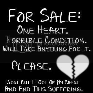 https://i2.wp.com/img.photobucket.com/albums/v20/Blackcat666x/broken-heart-sad-songs-12766420-300-300_zps051b4a94.jpg