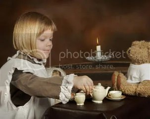 https://i2.wp.com/img.photobucket.com/albums/v20/Blackcat666x/childs_colonial_tea_party_zpsb2165bb0.jpg