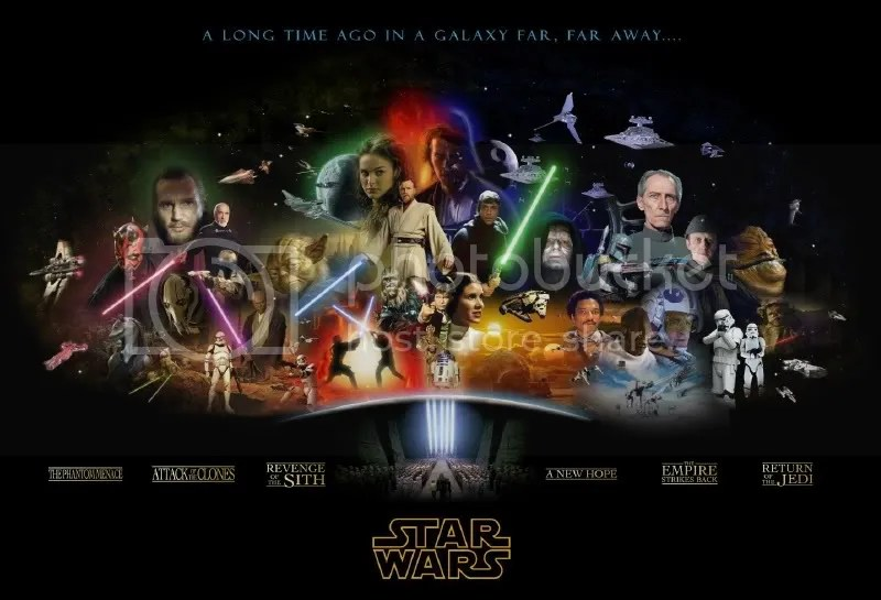 https://i2.wp.com/img.photobucket.com/albums/v202/soundriot/star-wars-series-3.jpg