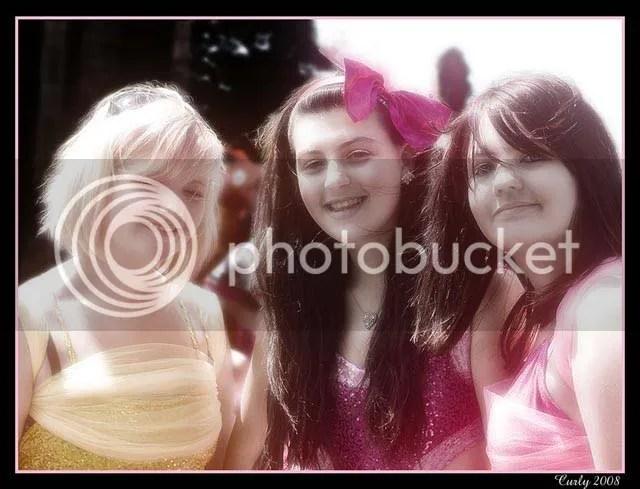 Cookson Parade 2009, South Shields