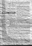 Branley leaflet 1 back