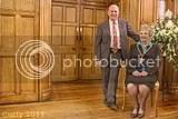 South Tyneside Deputy Mayor Cllr. Eileen Leesk