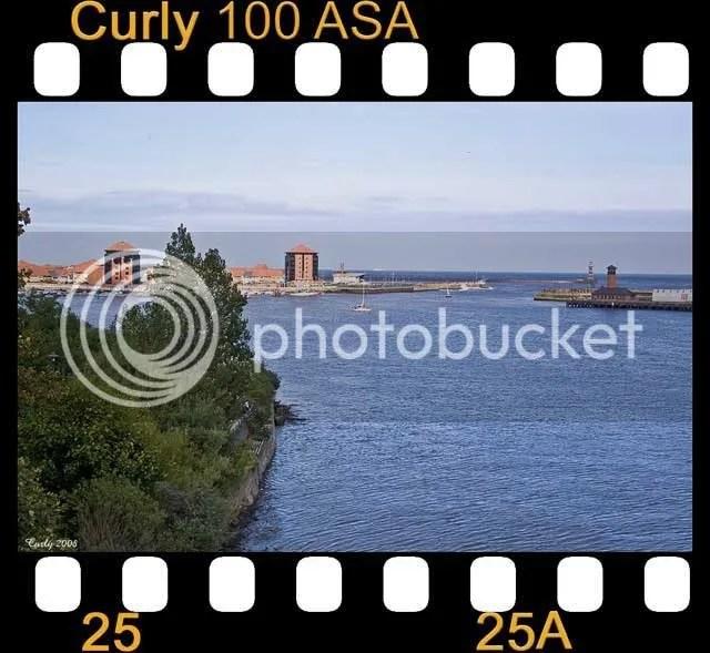 River Wear, Sunderland