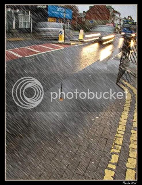 Westoe Road, South Shields