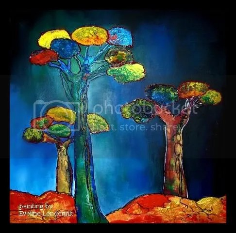 baobab.jpg picture by lenderink