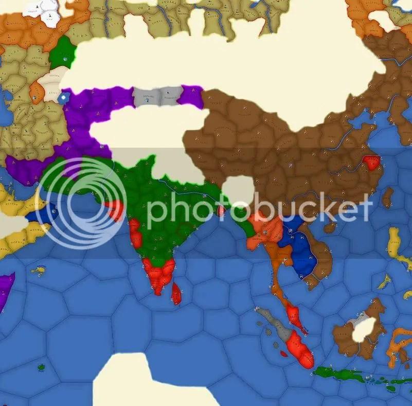 Asia 1712