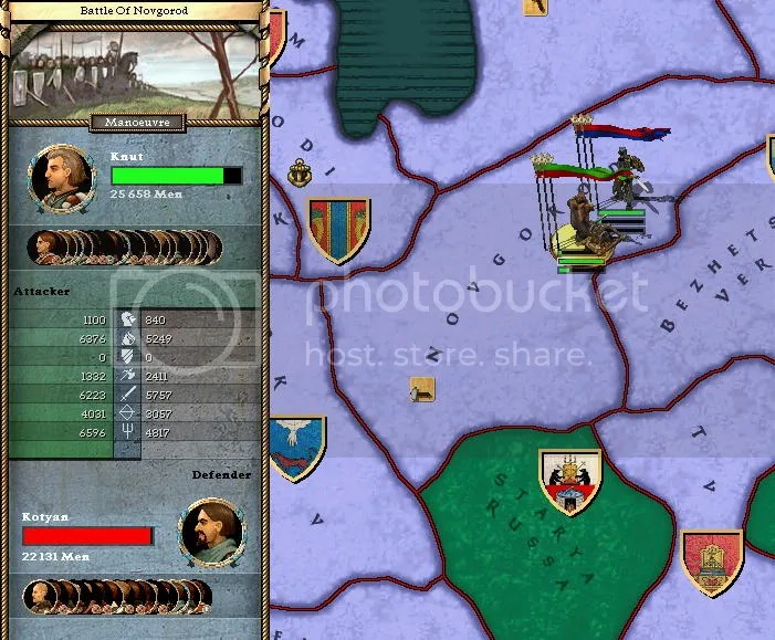 Novgorod 1374