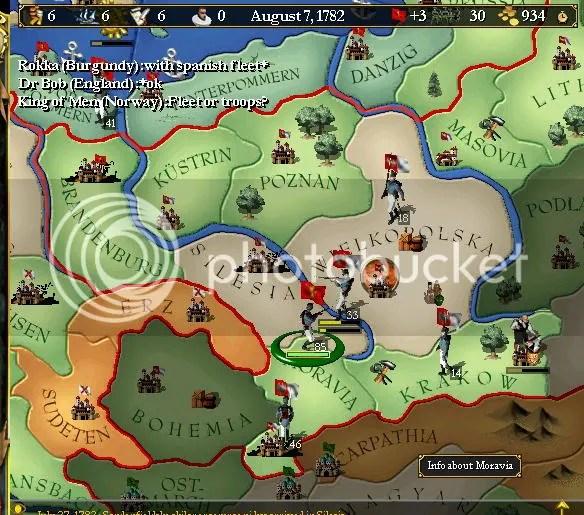 Polish Campaign II