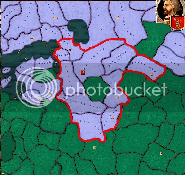 Polish Demands