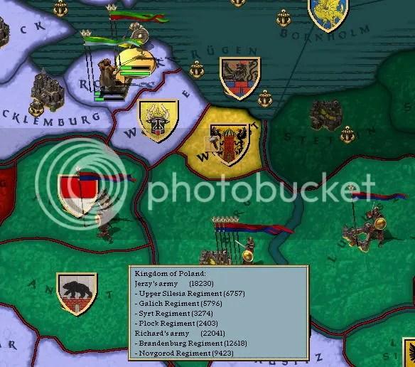 Polish War
