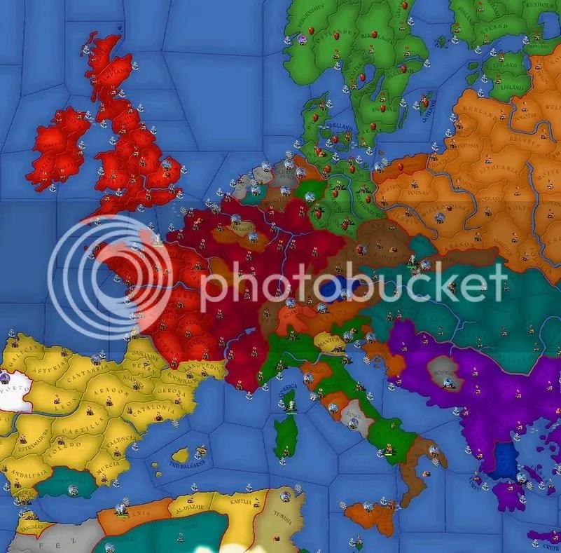 WestEurope1485