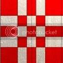 Arms of Croatia