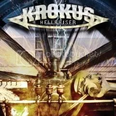 Krokus - Hellraisier