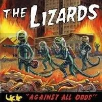 The Lizards
