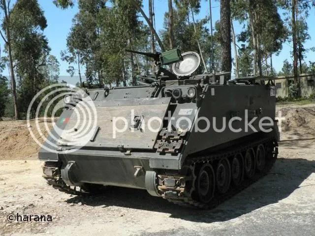 Resultado de imagem para Exército português BIMEC