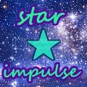 Star Impulse