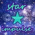Star Impulse