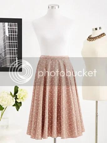 photo Eva-Mendes-Collection-Fiona-Full-Skirt-Polka-Dot-Rose-Print_07655219_131.jpg
