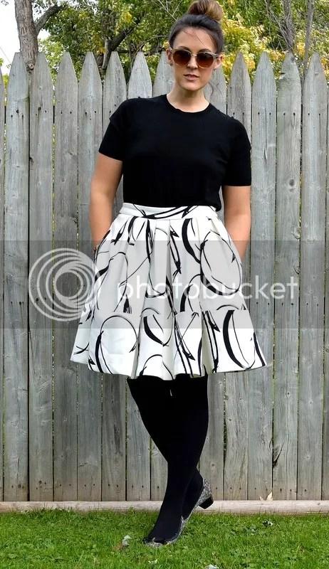photo black and white patterned skirt.jpg