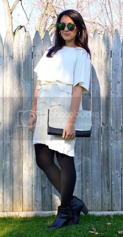photo White dress with black tights.jpg