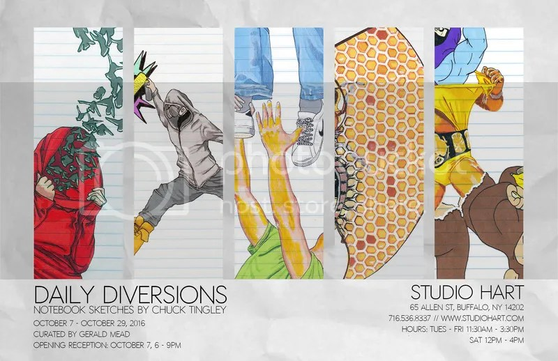 photo TINGLEY-CHUCK-Daily_Diversions_Showcard.jpg