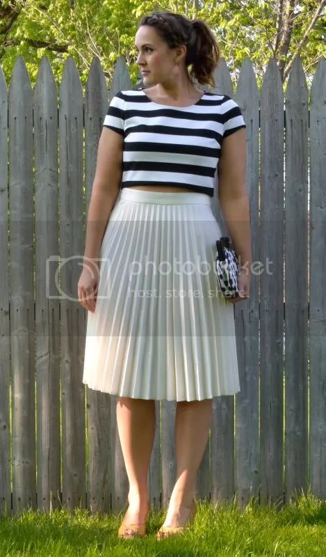 photo StripedCropTop.jpg