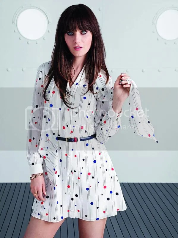 photo Tommy-From-Zooey-Campaign1.jpg